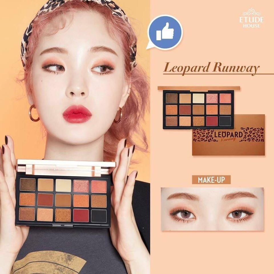 phan mat 15 o etude house play color eye palette leopard runway 2