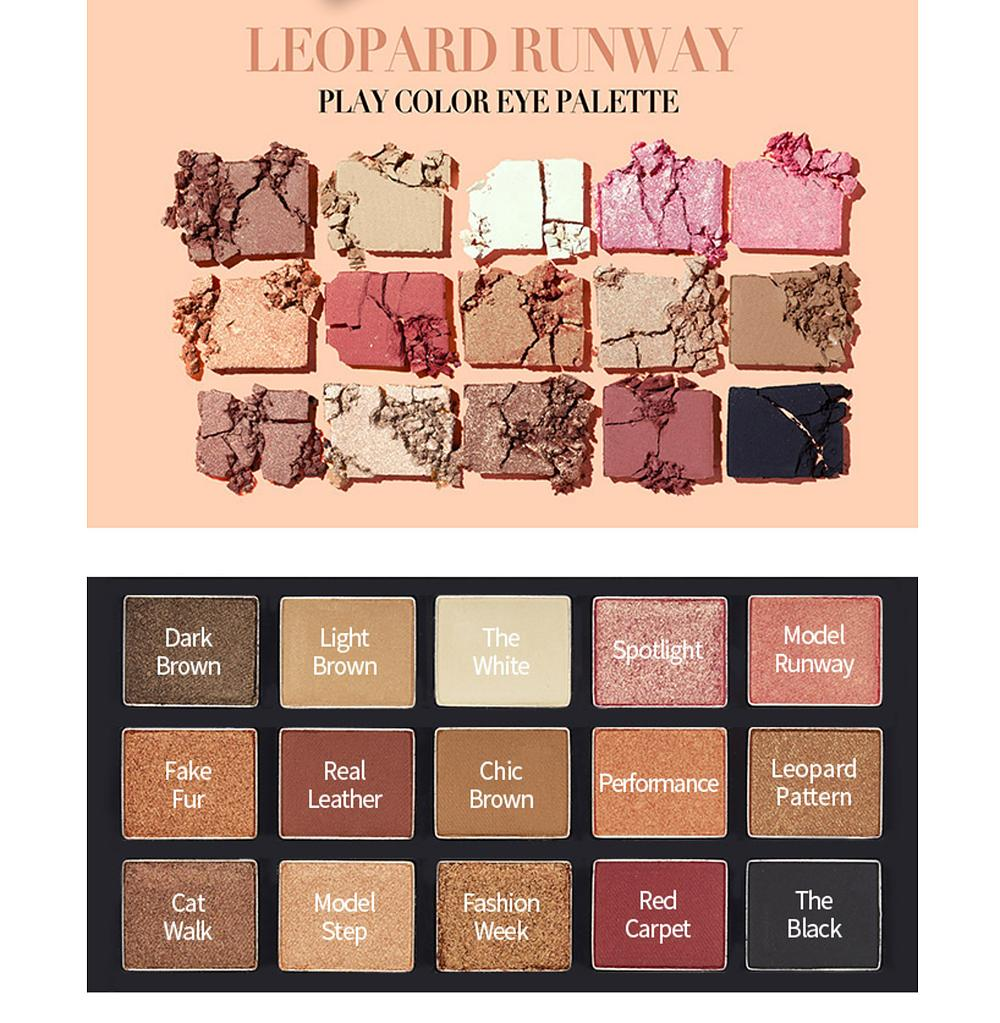phan mat 15 o etude house play color eye palette leopard runway 3
