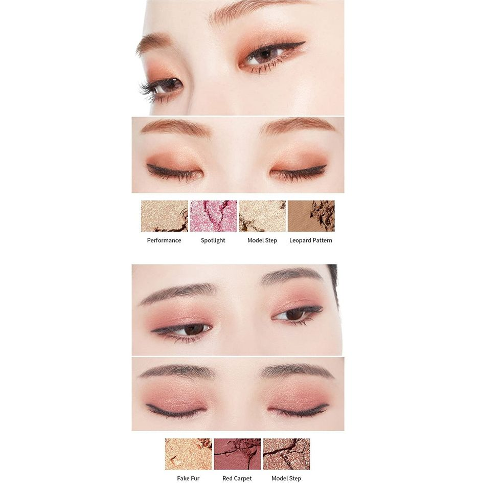 phan mat 15 o etude house play color eye palette leopard runway 5