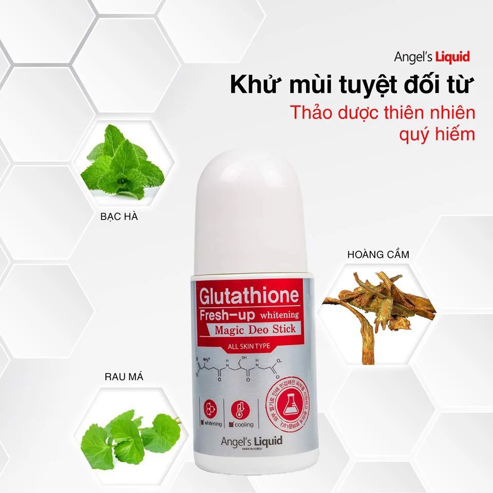 lan khu mui angel s liquid lam sang da 60ml 2