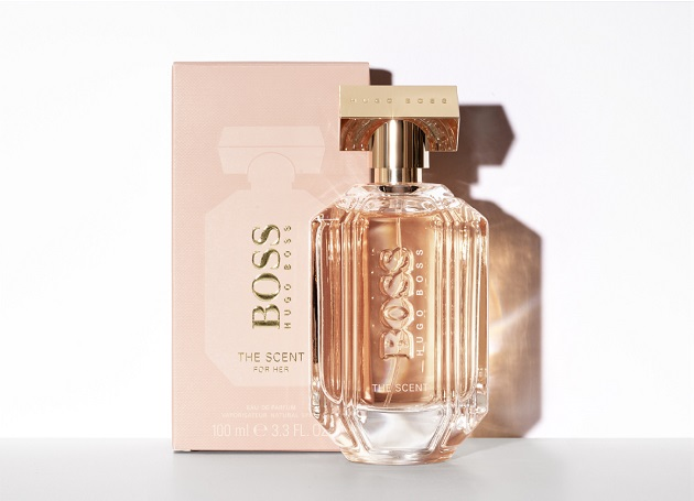 Boss The Scent For Her NuocHoa4U 4781 3 11