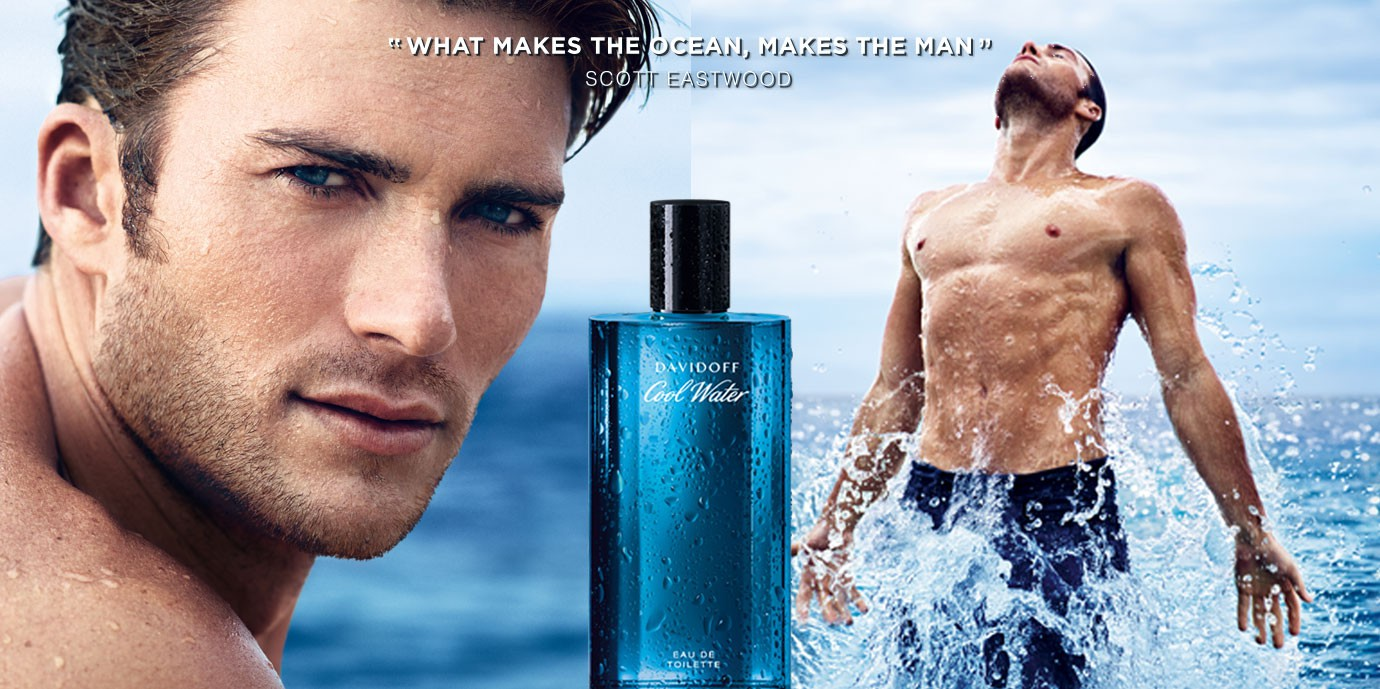 nuoc hoa nam davidoff cool water man edt 1