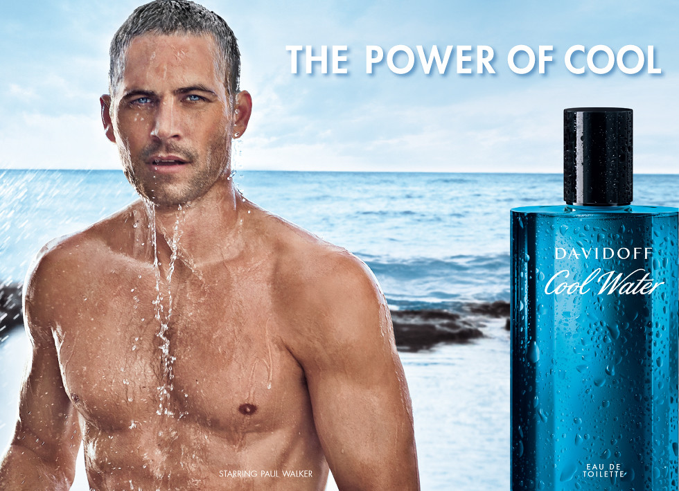 nuoc hoa nam davidoff cool water man edt 5