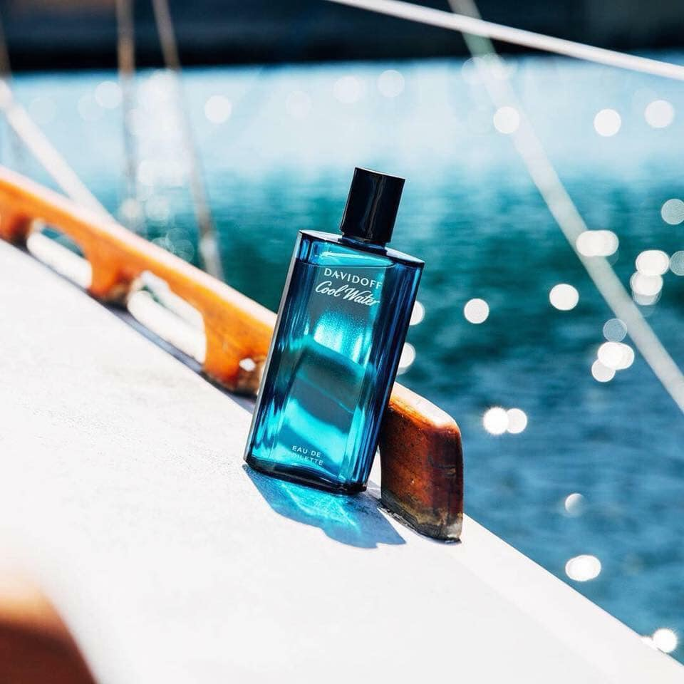 nuoc hoa nam davidoff cool water man edt 6 1