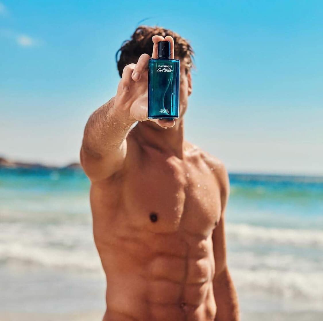 nuoc hoa nam davidoff cool water man edt 7