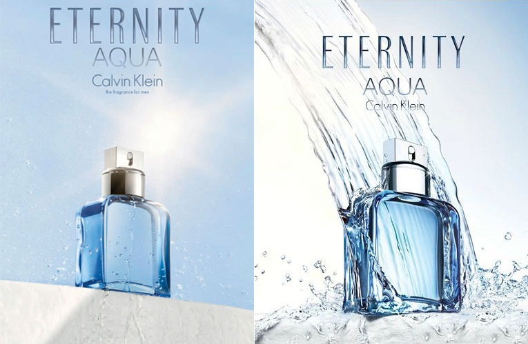 nuoc hoa nam eternity aqua for men cua hang calvin klein 55e7fecacdb81