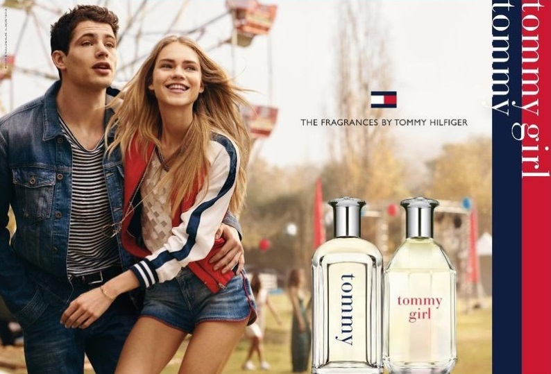 nuoc hoa nu tommy girl cologne edt 1